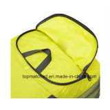 Preiswertes Nylon bilden Ihren eigenen Rucksack-Beutel