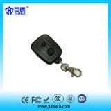 Первоначально ключ дистанционного управления Alza 433MHz для аварийной системы автомобиля