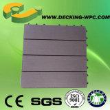 よい価格WPCのタイル中国製