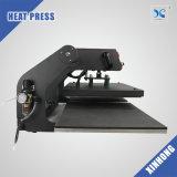 Large format pneumatics AUTOMATIC Heat press Machine