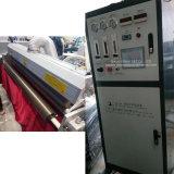 Korona-Rolle/trocknende Papierrolle industrielles Anti-Stock Beschichtung-Plasma/ÜberschallHvof Sprühgerät