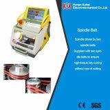 2016 Nouvelle pleine de machines de duplication de clé automatique Sec-E9 Principaux les machines de coupe avec la certification CE