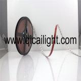 Ra80 0.2W 22-24lm 2835のストリップLED、Ce/RoHSの3年の保証、2835のLEDの滑走路端燈