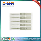Pet Monza5 RFID Etiqueta Adhesiva Joyería gafas para el seguimiento de control