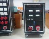 распределительная коробка потребляемой мощности 125A 5pin электрическая