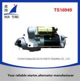 12V 2.8kw Starter für Delco Motor Lester 6469