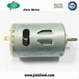 Alto cepillo de gran alcance del motor 6000rpm de la C.C. de la lavadora de la torque 12V mini