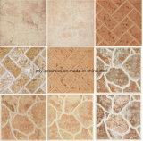 Mattonelle di pietra rustiche di disegno speciale del materiale da costruzione
