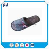 Тапочки пальца ноги дешевой оптовой осени весны открытые для женщин