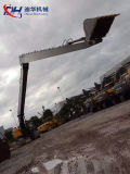 Excavatrice Volvo Ec700cl 25m / 30m Long Reach Boom