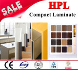 Phenolic Compact Laminaat