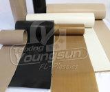 Taconic промышленная ткань стеклоткани PTFE в конкурентоспособной цене