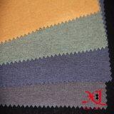 Полиэфир 100% TPU делает ткань водостотьким для костюма куртки/лыжи