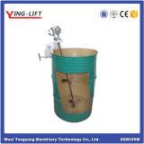 Агитатор Yla-200lm3 смесителя воздуха