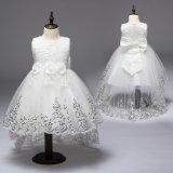 Costumes de Wear Wedding de filles de princesse Dress Children's