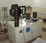 鋼鉄管の暖房のための誘導加熱機械