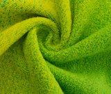 Essuie-main 100%, essuie-main de Bath de coton (BC-CT1029) chaud de coton de vente