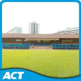 Dugouts de futebol de luxo / bancos para jogadores de Guangzhou