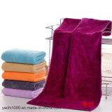 De Handdoek/het Washandje van het Gezicht van Microfiber