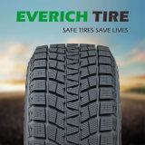 Kilometraje largo SUV UHP en los neumáticos de la polimerización en cadena de los neumáticos del coche del Mt (185/65R14 195/65R15 205/55R16)