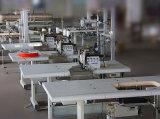 Швейная машина тюфяка сверхмощная для памяти Overlock тюфяка
