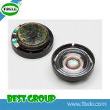 Fbf20-1n mais barato 20mm 16ohm 0,25W Altifalante de Mylar (FBELE)