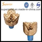Excellent Tricone Forets Fabricant et fournisseur de la Chine