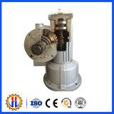 1: 16 Verkleinerungs-Getriebe für Aufbau-Hebevorrichtung-Teile