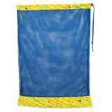 Sacchetti di Drawstring esterni incoraggianti della maglia dell'imbracatura del sacchetto dello zaino