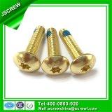 特に要求の良質の工場価格の装飾的なボルトM6