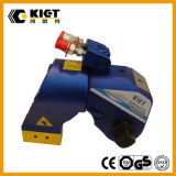 Chiave di coppia di torsione idraulica dell'azionamento quadrato con la pompa di Elecric Hydraullic