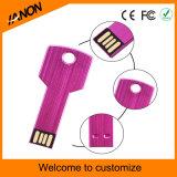 2.0 혼합 색깔을%s 가진 USB 섬광 드라이브 고품질 USB 펜 드라이브