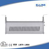 Industrielles niedriges Bucht-Licht IP65 Meanwell der Beleuchtung-50W LED