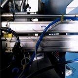 Прессформа бутылки полноавтоматического любимчика 4000bph пластичная/отливая в форму цена машины