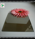 Van Ce & ISO- Certificaat 410mm het Weerspiegelende Glas van de Vlotter voor de Bouw