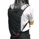 Mochila de hidratação promocional para caminhadas esportivas Camping Water Bag