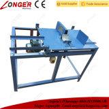 Bâton en bambou industriel approuvé d'encens de la CE faisant la machine