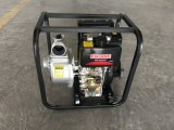 Pompe à eau de moteur diesel de Kama pour l'usage d'agriculture