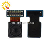 S6 Edge Front Camera Connector Photo para Samsung G925