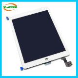LCD van de Verkoop van de fabriek het Directe Scherm van de Aanraking voor iPadLucht 2