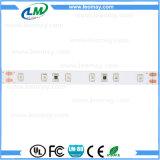 3528 УФ (365-370нм) Светодиодный индикатор бар с высоким люмен