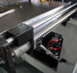 Hydraulische programmierte Guillotine 720mm (YD-H720RT)