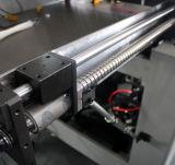 Guillotine Programmée Hydraulique 720mm (YD-H720RT)