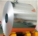 Constructeur en acier galvanisé plongé chaud de bobine