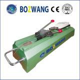 Dinamometro di controllo terminale di Bzw -1000