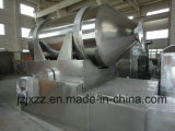 Eyh-1000 de tweedimensionale Mixer van de Schommeling