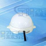 Iluminação LED Iluminação à prova de água LED de alta potência Fonte de luz LED RGB