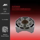 トルクコンバーターのOEMの工場クラッチの部品のスノーモービル500seriesカム