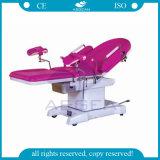 AG-C103A Muti-Funktion elektrisches Bett für Gynecology und Obstetric Gebrauch