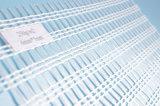 Maglia della vetroresina di rinforzo Alcali-Resistente/vetroresina concrete che rinforza maglia